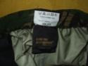 Portuguese uniform collection - Page 4 Dscf3422
