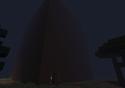 Marlark - Minecraft Server - Page 4 2013-110