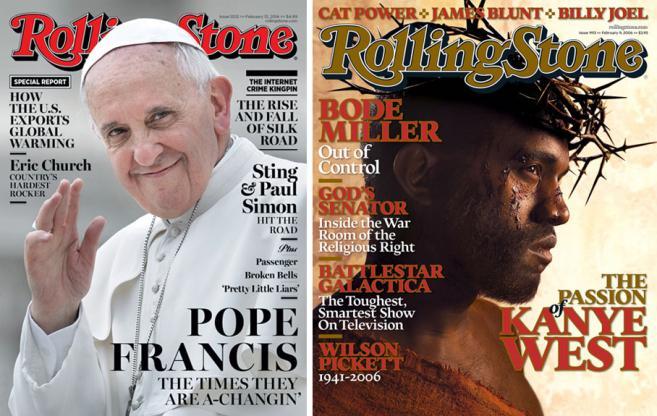 Marie, Reine de la paix, à Sulema 30 novembre 2013 : Je vous ai prédit la grave crise de l'Église 33107310