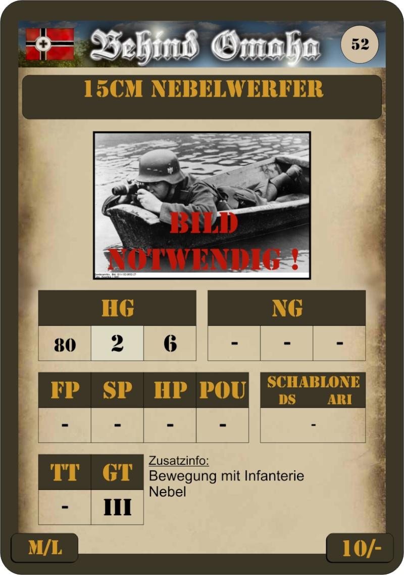 Erkennungstafeln - Seite 2 Bo_car64