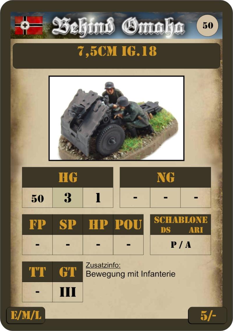 Erkennungstafeln - Seite 2 Bo_car74