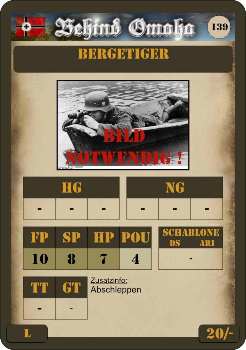 Erkennungstafeln - Seite 2 Bo_car79