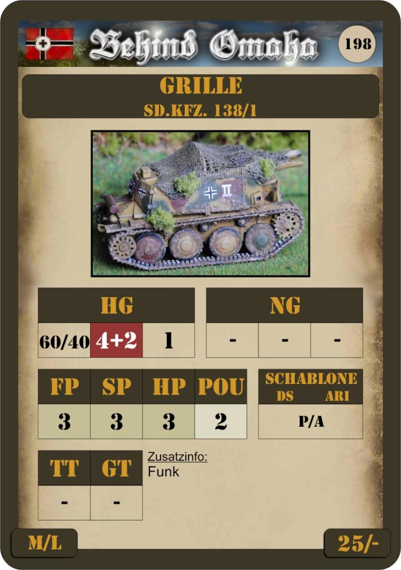 Erkennungstafeln - Seite 2 Bo_car82