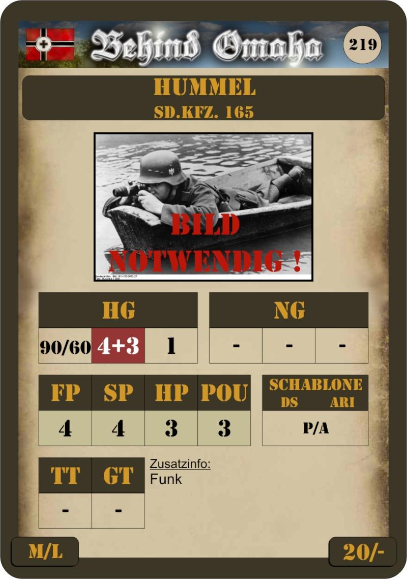 Erkennungstafeln - Seite 2 Bo_car85