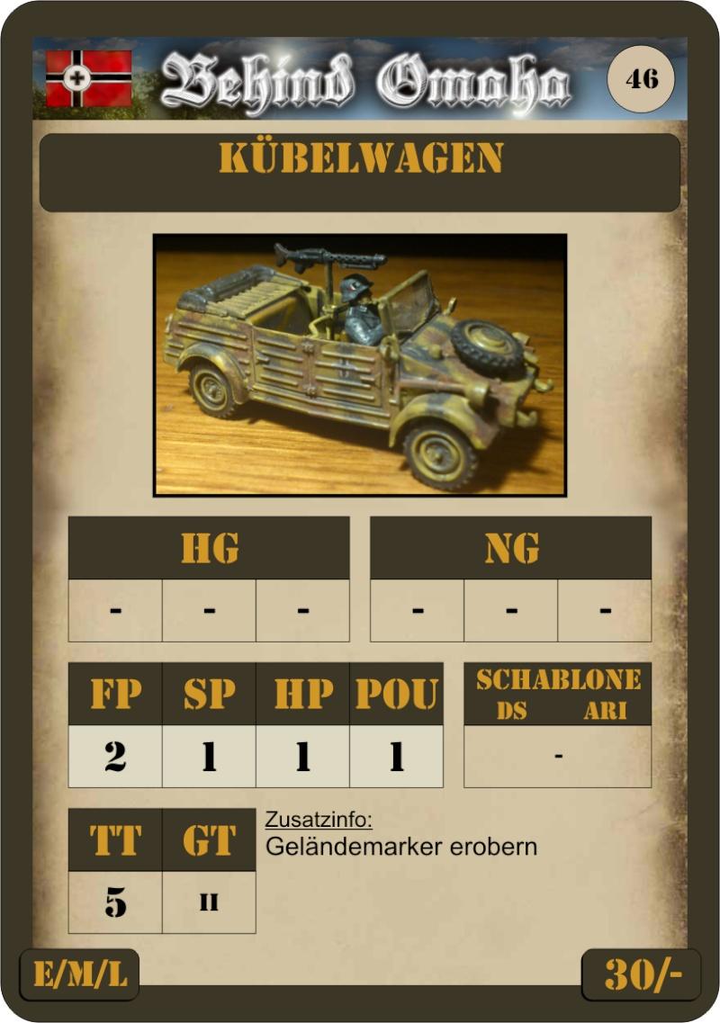 Erkennungstafeln - Seite 2 Bo_car91