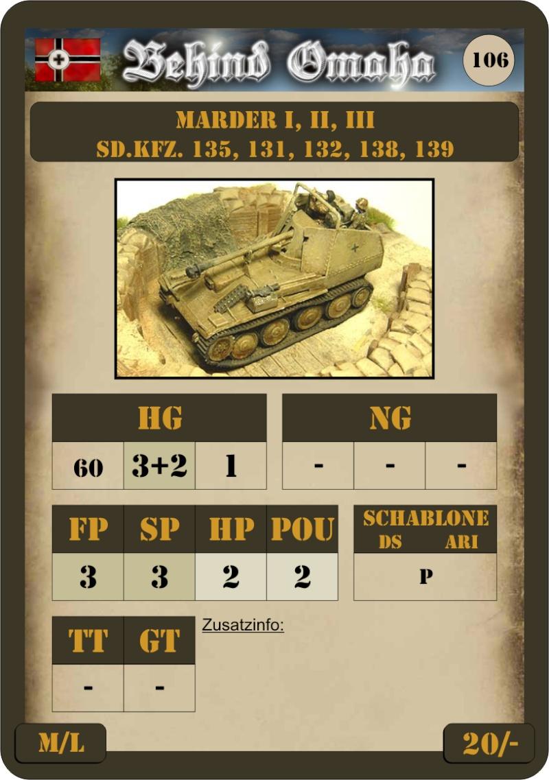 Erkennungstafeln - Seite 2 Bo_car92