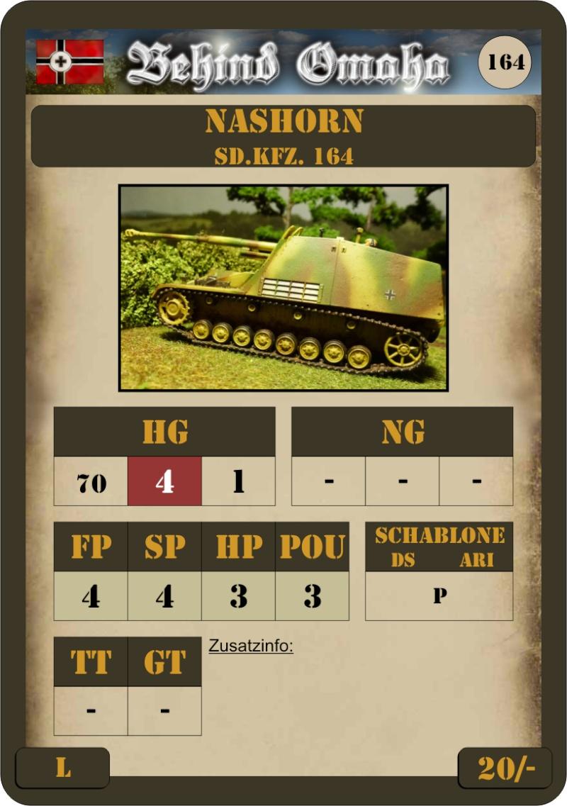 Erkennungstafeln - Seite 2 Bo_car94