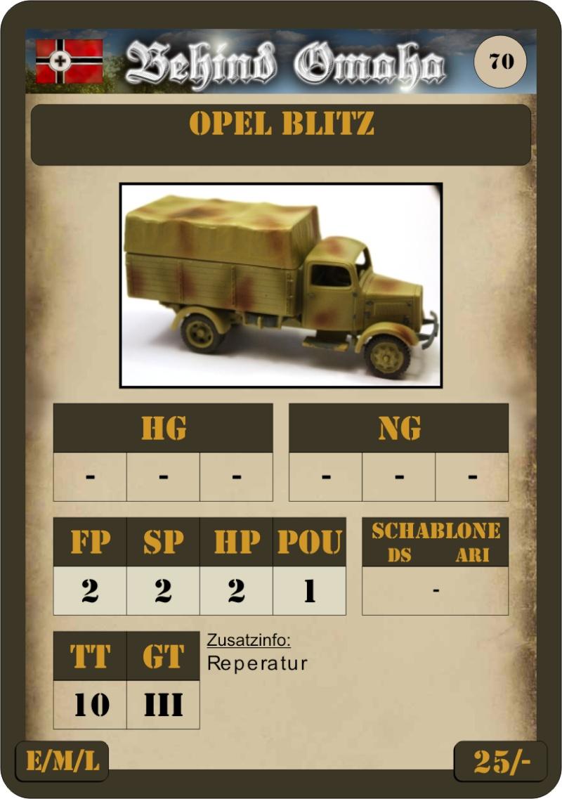 Erkennungstafeln - Seite 2 Bo_car95