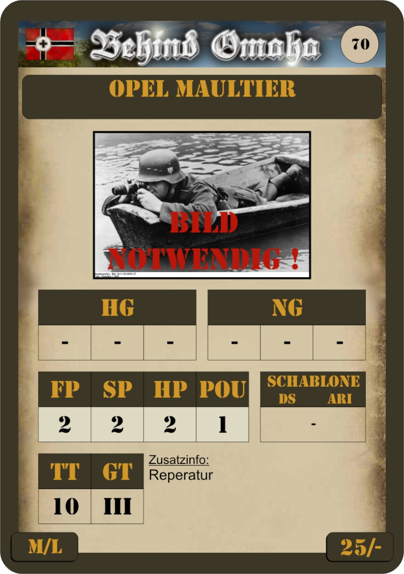 Erkennungstafeln - Seite 2 Bo_car96
