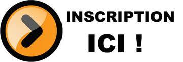 INSCRIPTION 170/190 Images12