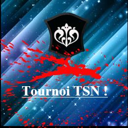 Présentation de Fr-Revengeur - Page 2 Tourno10
