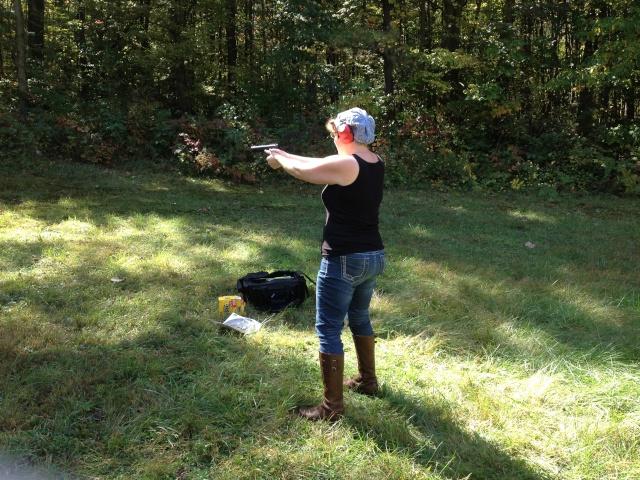 Hooked on handguns Photo_10