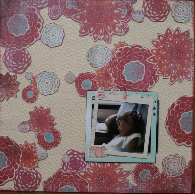 Défi Mars ;  Les inspirations couleurs de Jody 07310