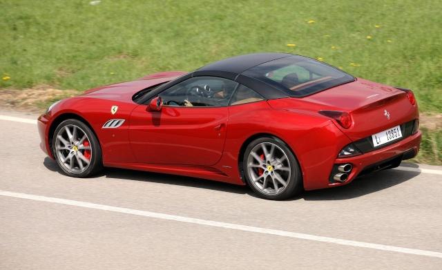 I'm curious....(Top 15 Cars) 2013-f10