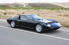 I'm curious....(Top 15 Cars) 67_miu10