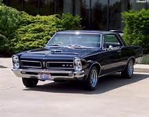 I'm curious....(Top 15 Cars) Goat10