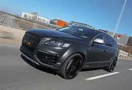 I'm curious....(Top 15 Cars) Q710
