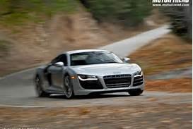 I'm curious....(Top 15 Cars) R810