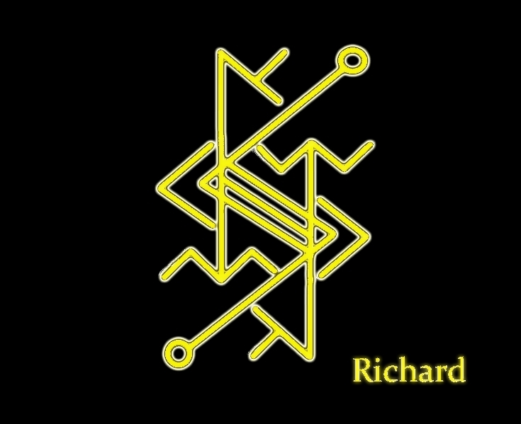 Молния 2 (Усиленная) [Огненная чистка].Автор-Richard. Fgfgfg10
