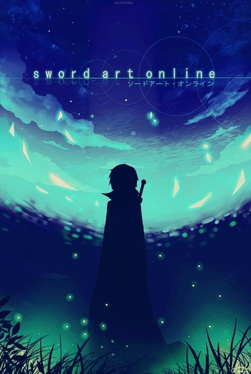 Images de sword art online 31330610