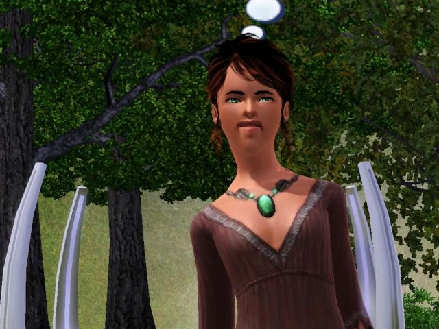 A vos plus belles grimaces mes chers Sims! - Page 28 Scree122