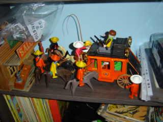 rentrées Playmobil Dsc06718