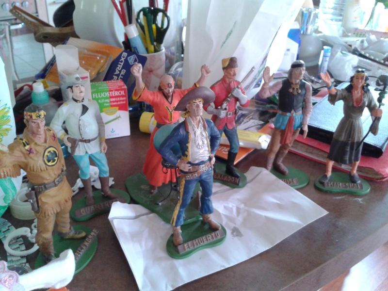 mes achats statuettes Tex Tex_an10
