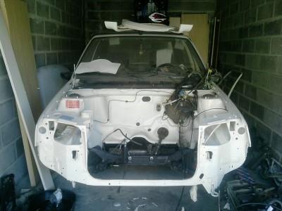 [Rud]  Rallye - 1294 - blanc  - 1988 0151211