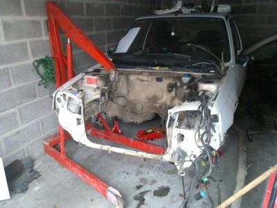 [Rud]  Rallye - 1294 - blanc  - 1988 07012011