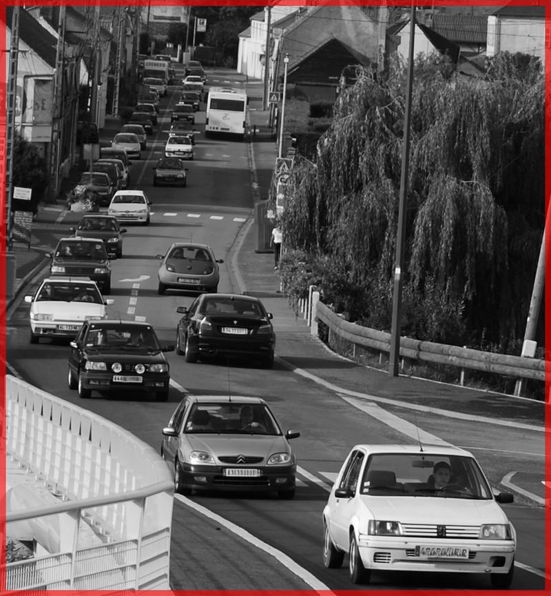 [Rud]  Rallye - 1294 - blanc  - 1988 Dsc_1110