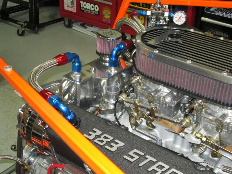 Crankcase ventilation - Page 2 Rod-4310