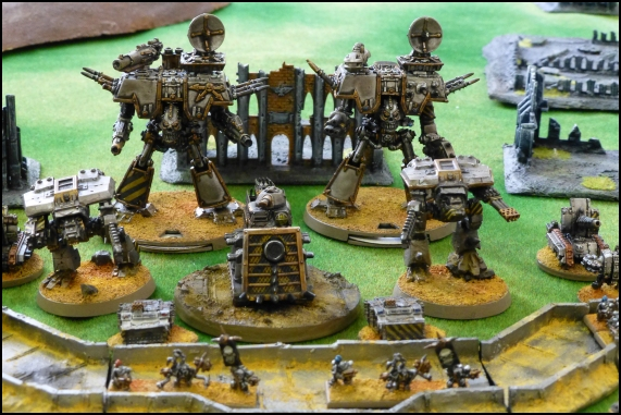 TFXTyler - Tau - 3000pts - Page 2 Cl_20121