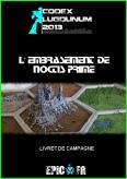 [CODEX LUGDUNUM 2013] L'Embrasement de Noctis Prime Codex_11