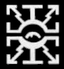 [LYON][ADEPTUS TITANICUS] 08/03/2014 - Le Siège de Lorm City Horus10