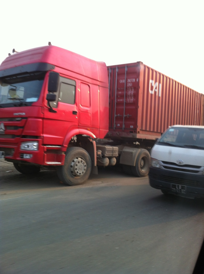 Camions d'Angola  Img_0710