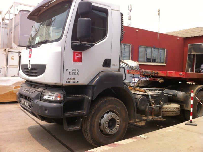 Camions d'Angola  Img_0714