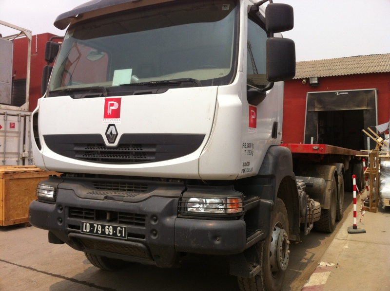 Camions d'Angola  Img_0716