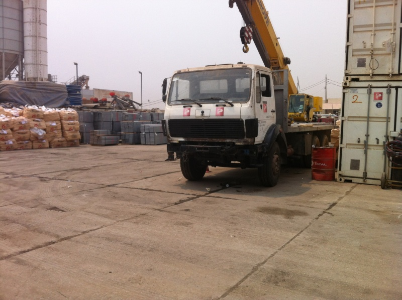 Camions d'Angola  Img_0717