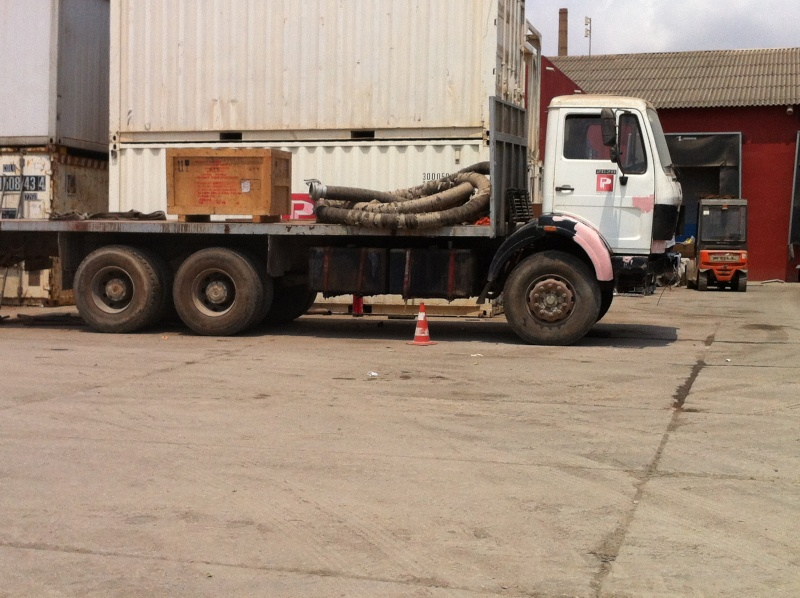 Camions d'Angola  Img_0718
