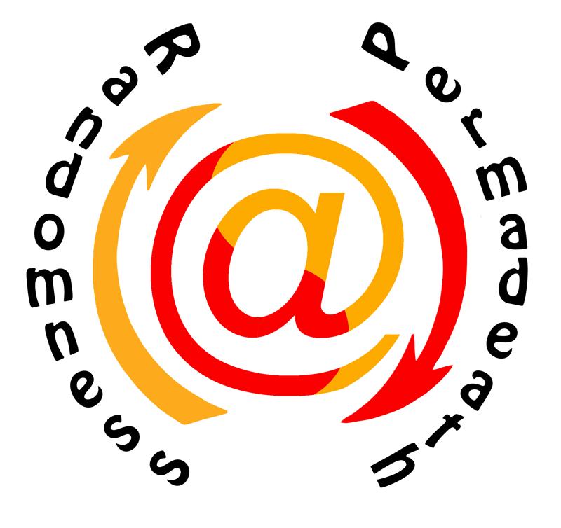 Logo Roguelike.fr/Jeet Kune Do 2000px10
