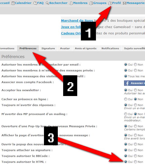 Challenge Francophone de Roguelike - DCSS - Octobre 2013 - CFRL1310DCSS0122-CeHu Html10