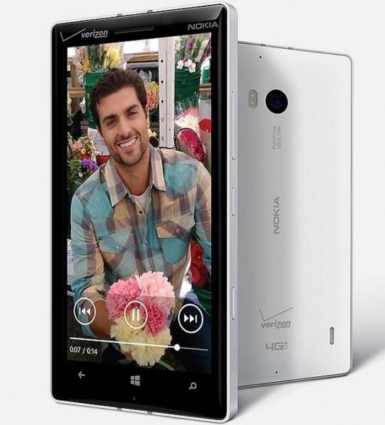 [mobiles] Nokia Lumia 930 Smartphone Price in United Kingdom, Switzerland, Singapore 4.5 Inch Nokia_10