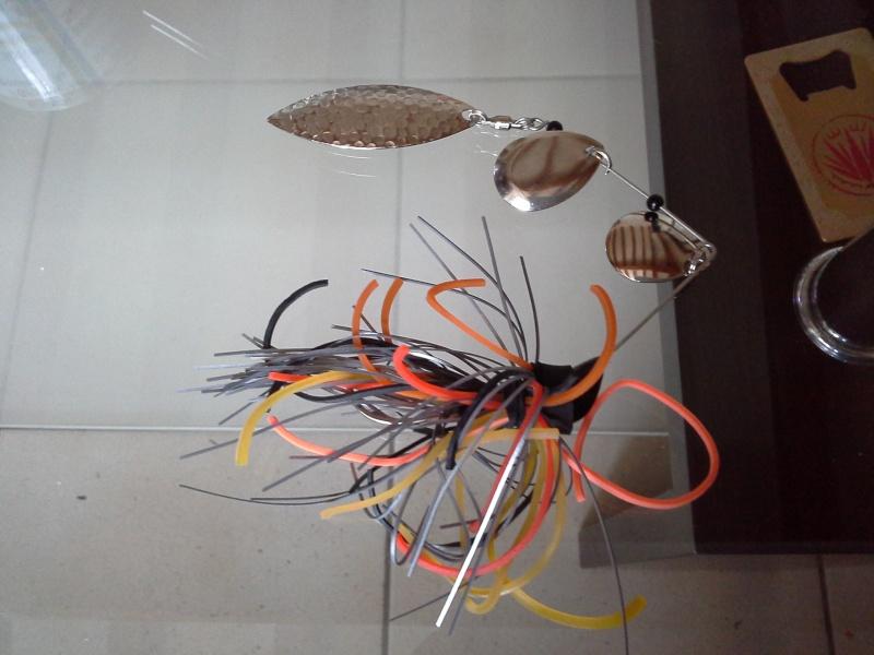 Spinnerbait Caperlan Modifié 20131010