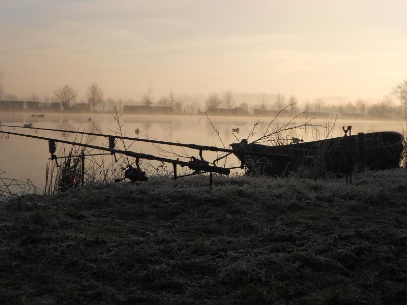 sortie pêche 2014 : Mon album photo [Petit Alexis] Dscn0525