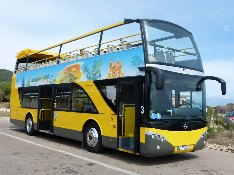 Cars et Bus de Corse P1040910