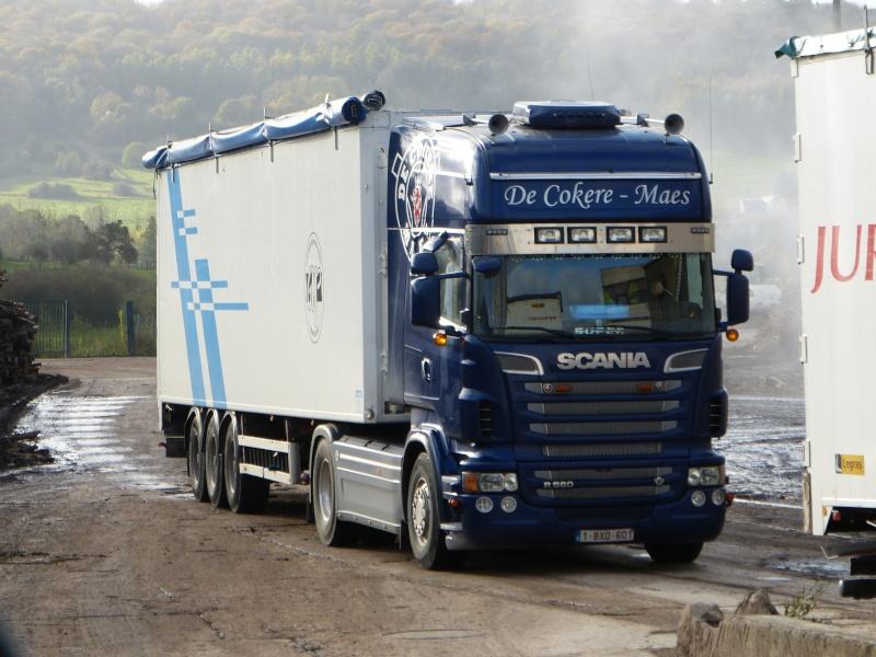 De Cokere-Maes  (Pittem) P1050032