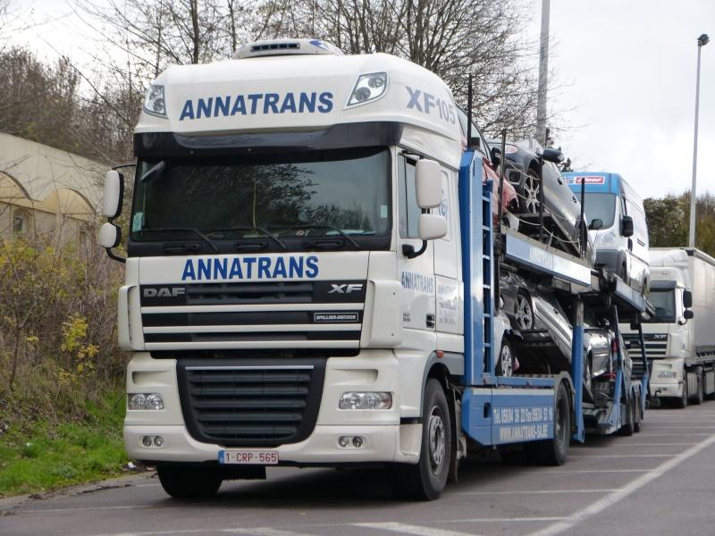 Annatrans - Vamatrans (Mouscron) - Page 2 P1050234
