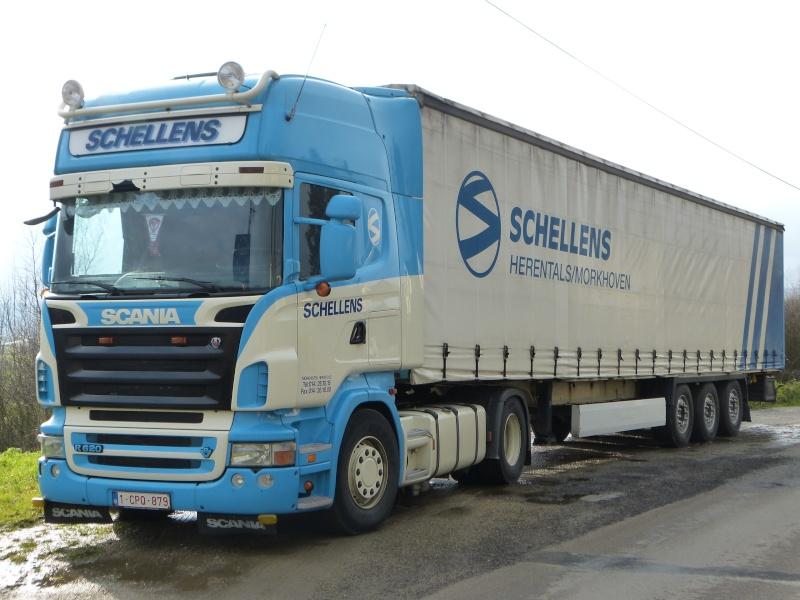 Schellens (Morkhoven) P1050330