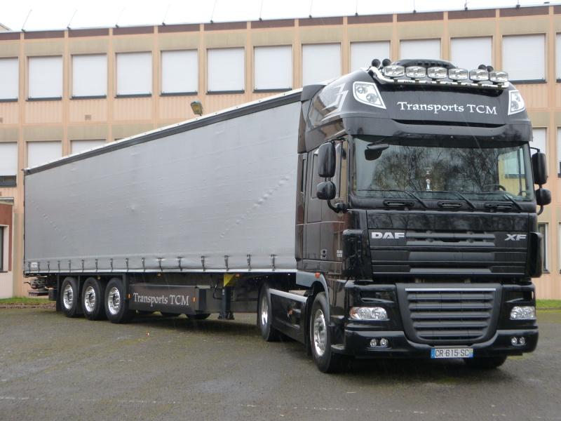 TCM  Transports Centre Mosellan  (Bistroff, 57) P1050359
