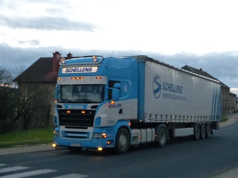 Schellens (Morkhoven) P1050430